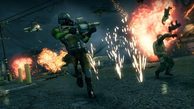 File:Explosive Combat Pack promo.jpg