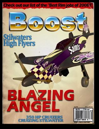 File:Boost-unlock racing plane.png