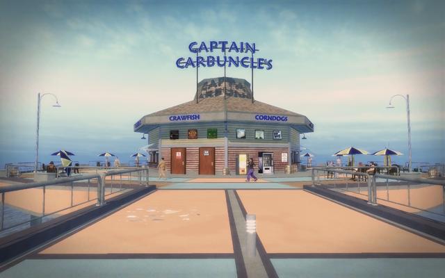 File:Centennial Beach - Captain Carbuncle's.png