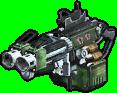 SRIV weapon icon pick luchadore gl