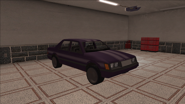 File:Saints Row variants - Destiny - Gang 3SS lvl1 - front right.png
