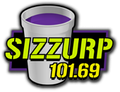 File:Ui radio 10169 sizzurp.png