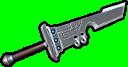 File:Ui hud inv s dlc anime sword c.png