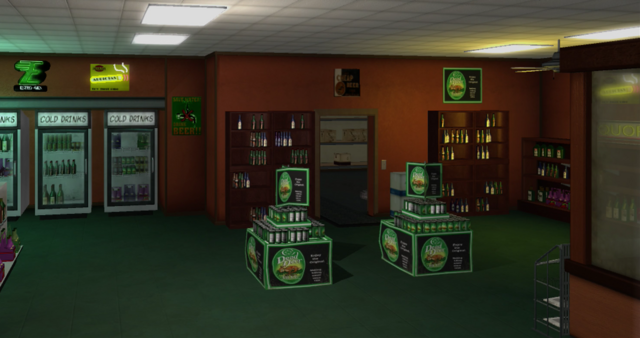 File:Brown Baggers Sommerset - interior looking towards back room.png