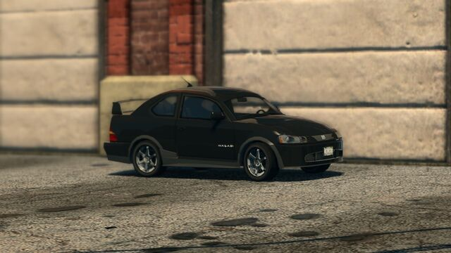 File:Go! - front right in Saints Row The Third.jpg