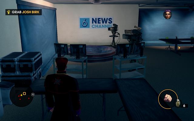 File:Nyte Blayde Returns - PR Center news room.png