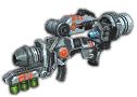 SRIV weapon icon plasma