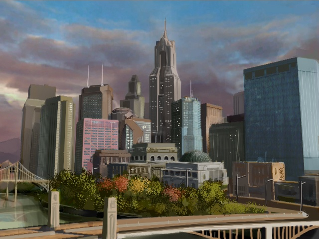 File:Stilwater - early Concept Art of Downtown.jpg