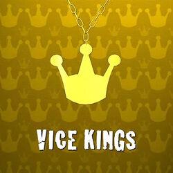 Vice Kings symbol