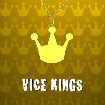 File:Vice Kings symbol.jpg