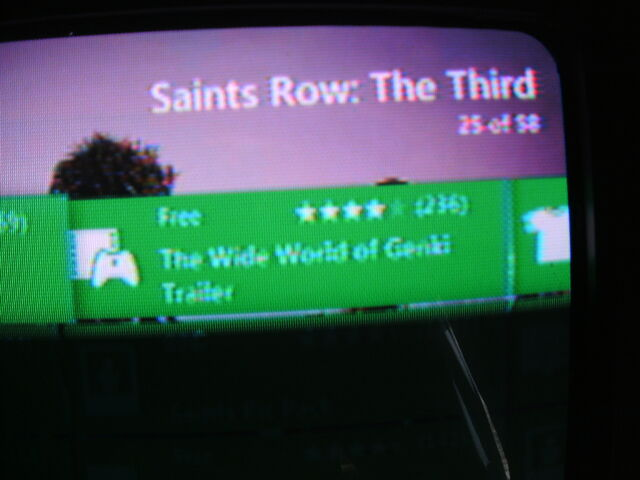 File:Saints Row The Third DLC photo of The Wide World of Genki Trailer.jpg