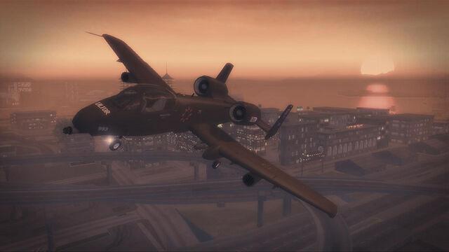 File:AB Destroyer - Corporate Warfare promo.jpg