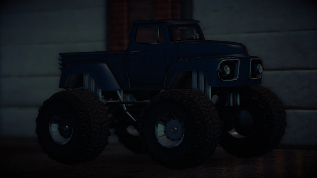 File:Betsy XL - Average variant in Saints Row IV.png
