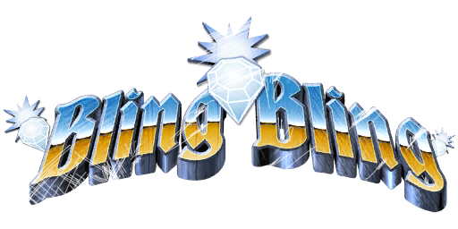 File:Bling Bling 116 blingblingsign.png