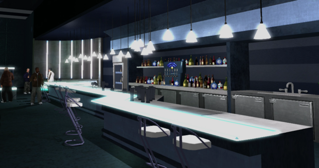 File:Glitz interior bar in Saints Row.png