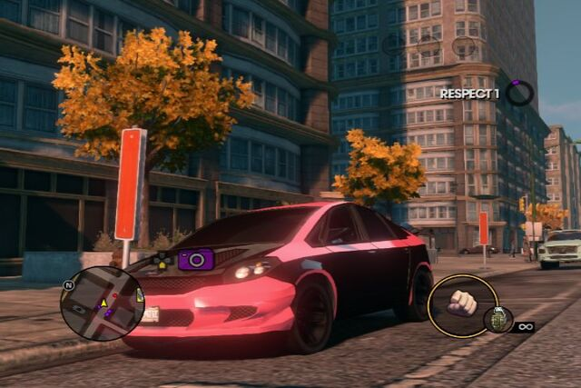 File:Solar - Genki variant - front left in Saints Row The Third.jpg