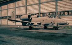AB Destroyer