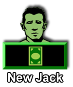 File:SR2 MP badge01 New Jack.png