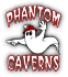 File:Saints Row 2 clothing logo - phantom caverns 04 (ghost waving).png