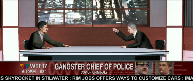 File:The Anna Show - channel 17 - WTF17 - Gangster Chief of Police.png