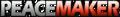 Thumbnail for version as of 16:29, September 9, 2013