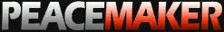 File:Peacemaker - Saints Row IV logo.png
