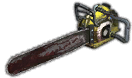 Ui hud inv melee chainsaw