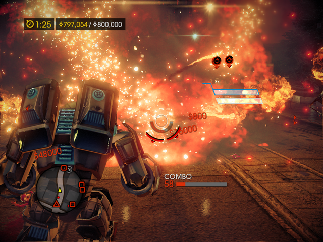 File:Mech Suit Mayhem combo.png