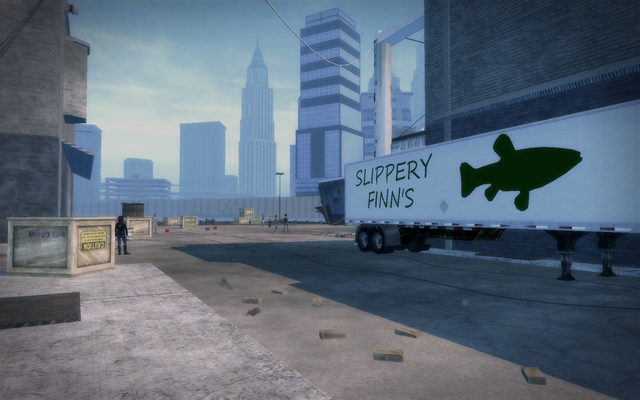 File:Sunnyvale Gardens Fishing Dock - Slippery Finn's trailer.png