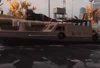 Ui chopshop d4 Commander