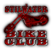 File:Saints Row 2 clothing logo - bike.png