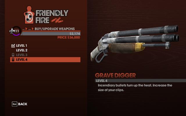 File:Grave Digger - Level 4 description.png