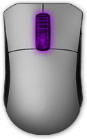 File:PC mouse wheel click.png