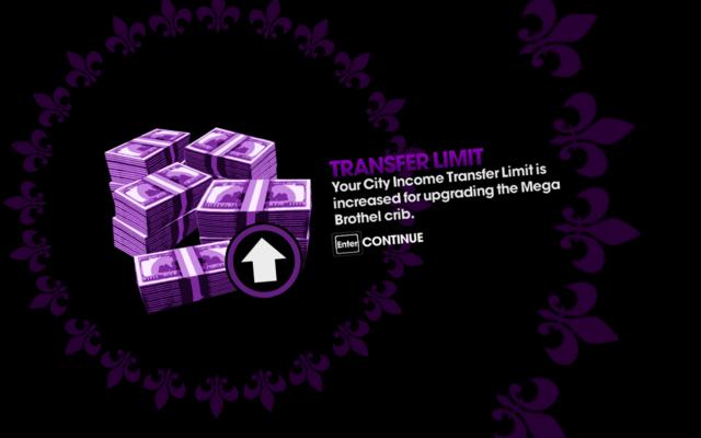 File:Pimps Up, Hos Down - Safeword transfer limit.png
