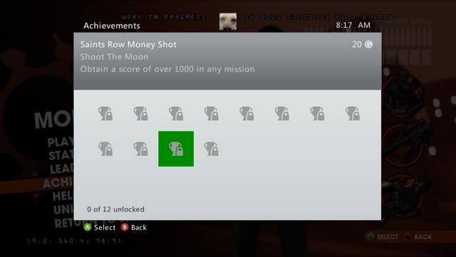 File:Saints Row Money Shot Achievement - Shoot the Moon.png