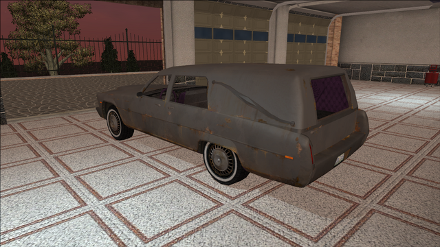 File:Saints Row variants - Reaper - Beater - rear left.png