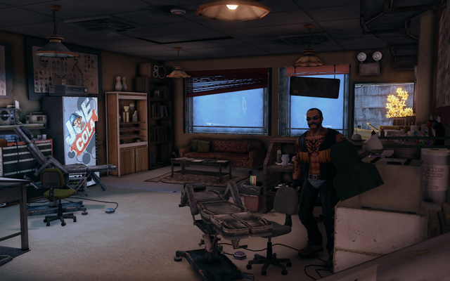 File:Sr3 rusty's needle interior2.png
