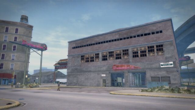 File:Donnie's in Saints Row 2 from the south.jpg