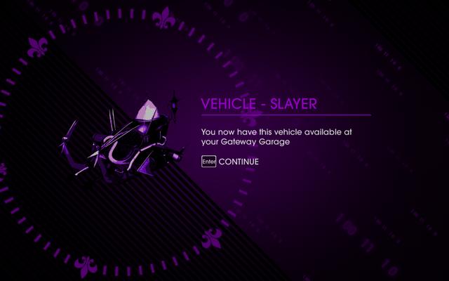 File:HtSSC The Santa Clawz reward6, vehicle - slayer.png