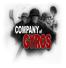 File:Saints Row 2 clothing logo - gyros.png