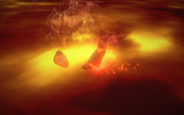 File:Dying in lava as Johnny Gat - Terminator Easter Egg.png