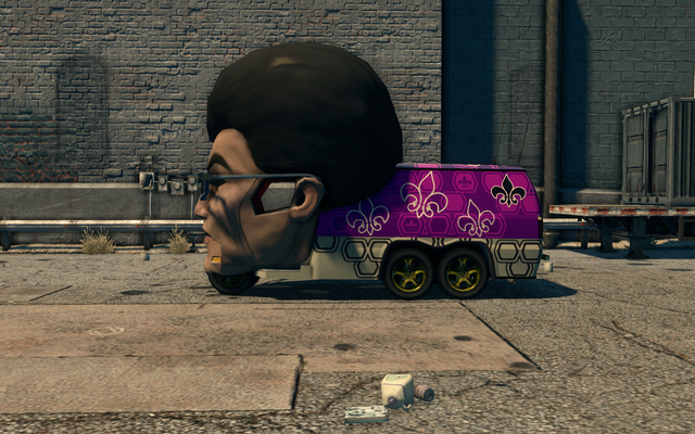 File:Gat Mobile - left in Saints Row The Third.png