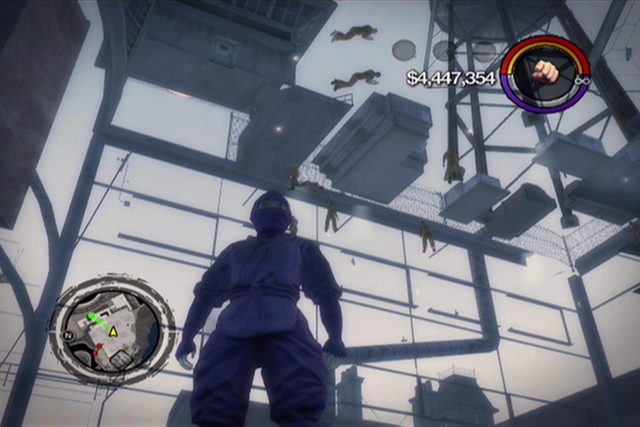 File:Location of cutscene version of Stilwater Penitentiary hospital.png