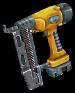 SRIV weapon icon s spc nailgun