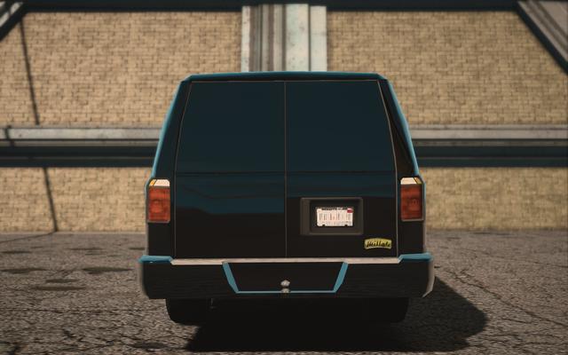 File:Saints Row IV variants - Anchor CS Van - rear.png