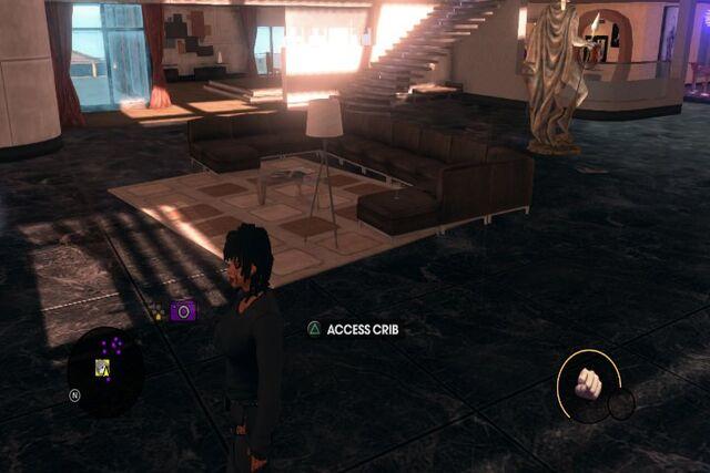 File:HQ living room.jpg