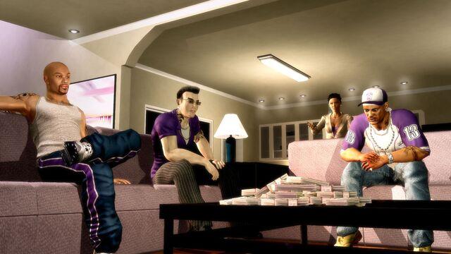 File:Laundry Day - Aisha's living room promo.jpg