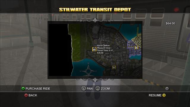 File:Stilwater Transit - Arena Station.png