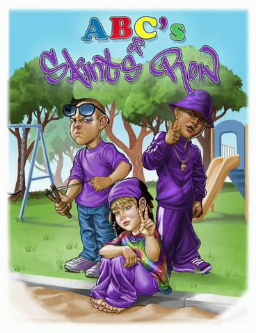 File:The ABCs of Saints Row Cover.png