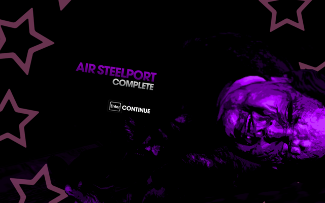 File:Air Steelport complete.png